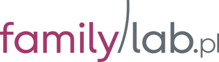 Familylab Polska