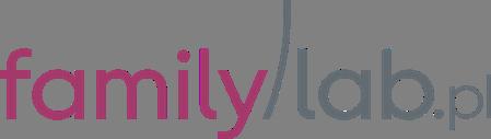 Fundacja Familylab Warsztaty dla rodziców iwychowawców