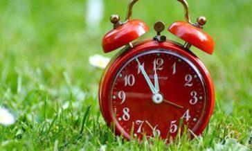 Współczesna rodzina dylemat czasu Jak radzić sobie z brakiem czasu w rodzinie