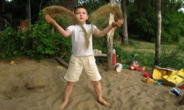 Autentyczność i autorytet rodzica Jak reagować na agresję dziecka