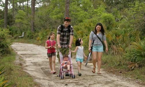 Czy rodzice mogą różnić się w stylach wychowania? Czy matka i ojciec muszą być zgodni?