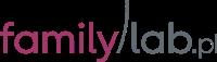 Fundacja Familylab Polska