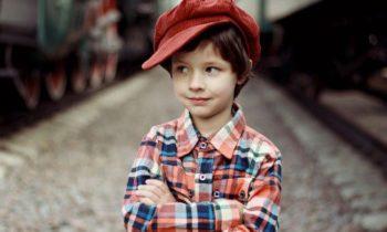 Czy dzieci powinny być posłuszne irobić toczego odnich oczekujemy Posłuszeństwo