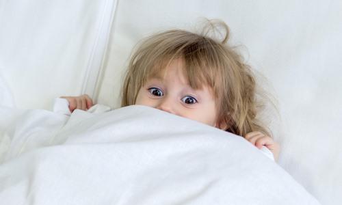 Jak oduczyć dziecko spania zrodzicami Czydzieci powinny spać razem zrodzicami