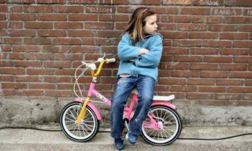 Jak pomóc dziecku które nie mówi czego chce Co robić kiedy terapia nie działa