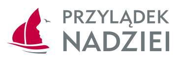 Szpital Przylądek Nadziei Wrocław Logo
