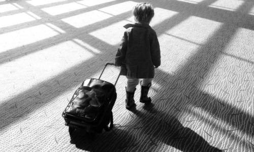 Diagnozowanie problemów psychicznych dzieci Korzyści zdobrej diagnozy