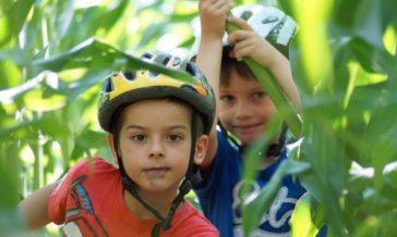 Jak postępować z dzieckiem z ADHD w domu Porady dla rodziców dzieci z ADHD