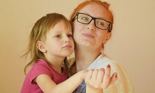 Jak reagować naataki złości dziecka sposób nazłość iagresję dziecka