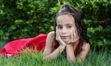 Jak zachowanie rodziców wpływa na dziecko Rywalizacja obsesja na punkcie wyglądu