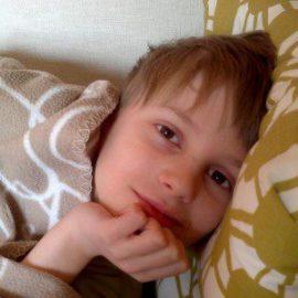 Nastolatek odpowiedzialny za swoje zdrowie Dziecko przewlekle chore na cukrzycę