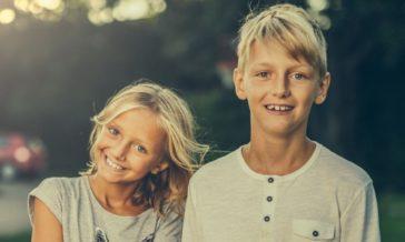 Nastolatki relacjach z rodzicami Jak sobie radzić z nastolatkami Zmiana zachowania nastolatków